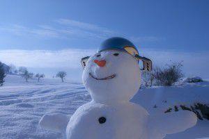 snow-man-590386_1280