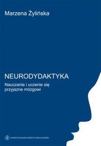 Neurodydaktyka_okladka