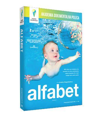 alfabet_1