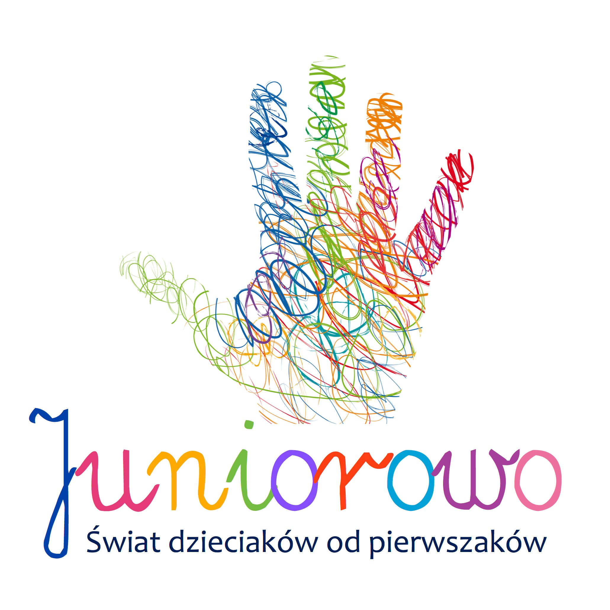 Juniorowo_logo_gotowe