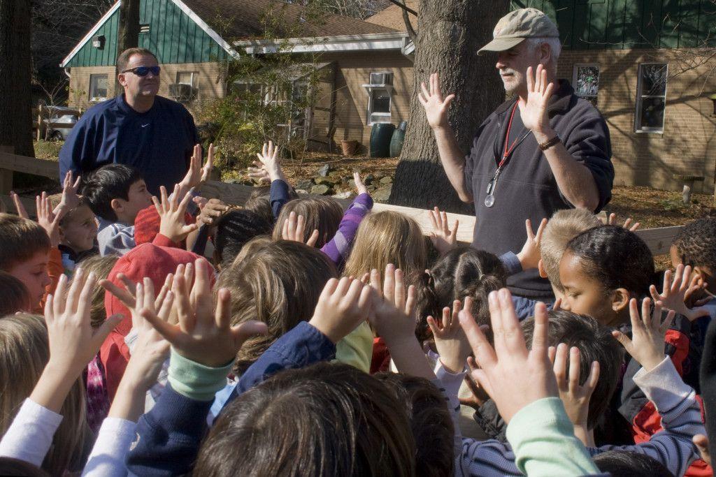 edukacja i empatia
