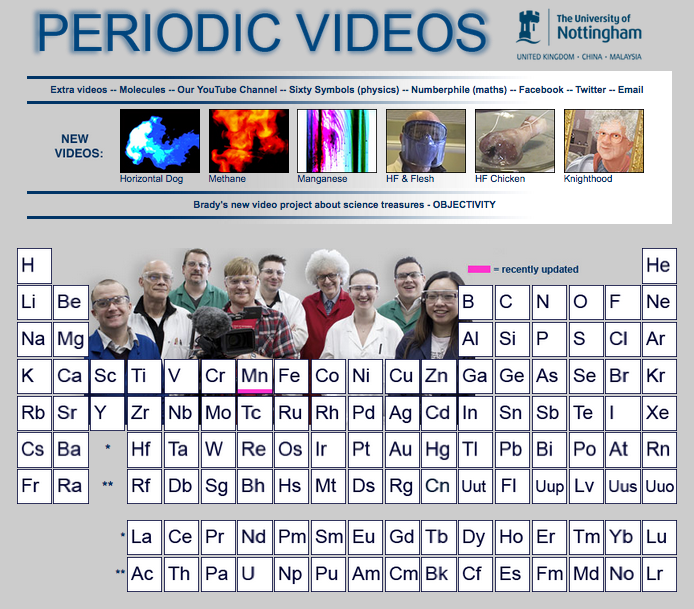 Zrzut ekranu 2015-05-05 o 13.49.03