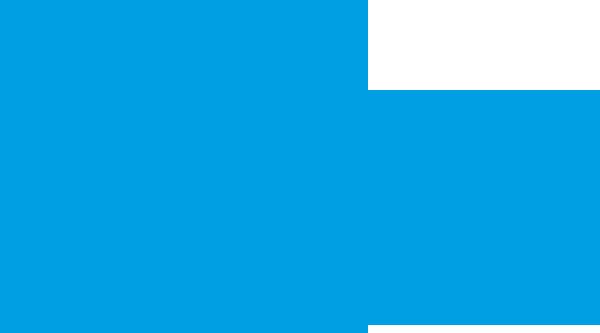 gaga_logo_niebieskie2