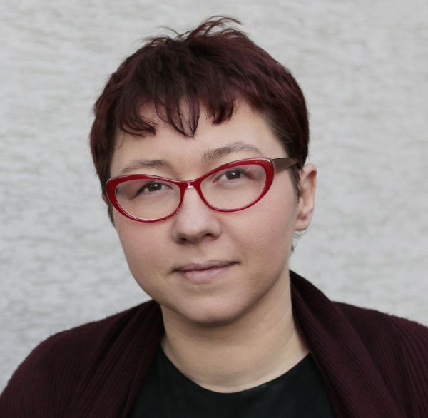 ola_jurkowska (2)