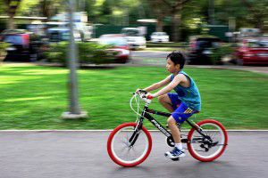 bicycle-397960_1280