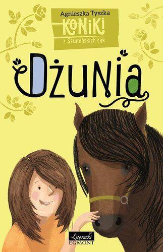Dzunia