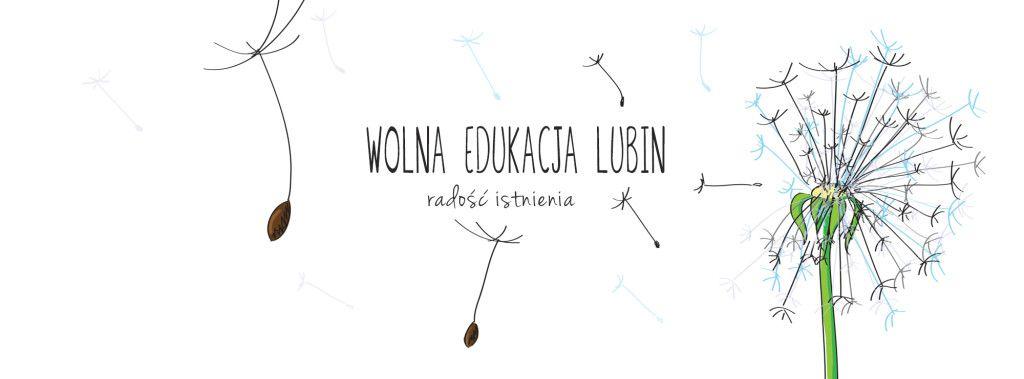 cover_wolna