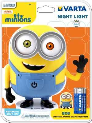 15615_101_421_Minions_Night_Light