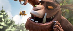 Gruffalo-holding-Mouse-by-the-tail-Landscape-1100x477