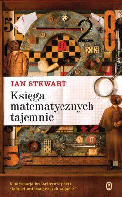 Ksiega - okladka prebook
