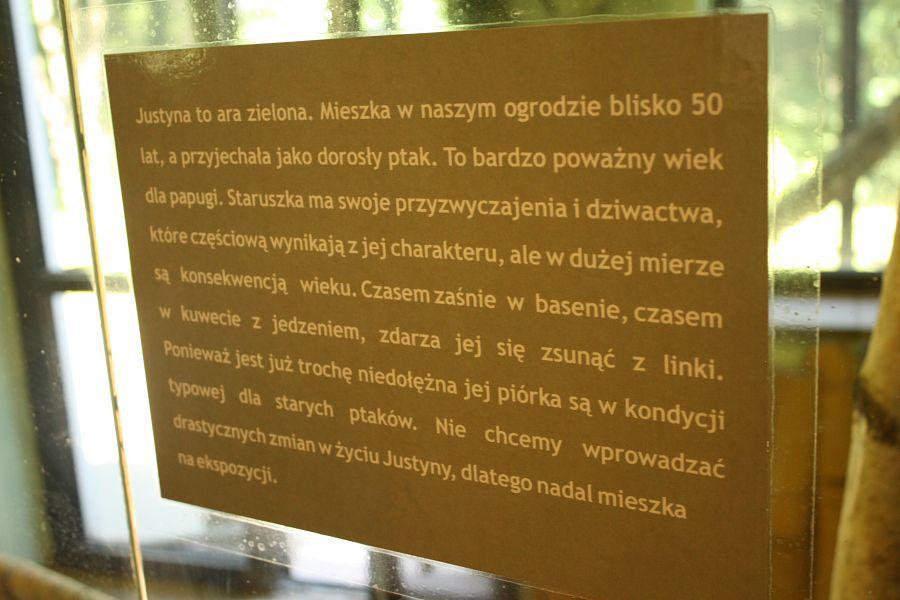 Zoo Oliwa_7