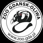 logo_krzywe