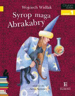 75920071_syrop-maga-abrakabry_250x321_FFFFFF_scl