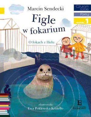 75921259_figle-w-fokarium_392x500_FFFFFF_scl