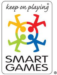 Granna_SG_logo