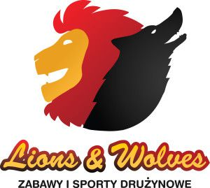 Logo_L&W_kolor
