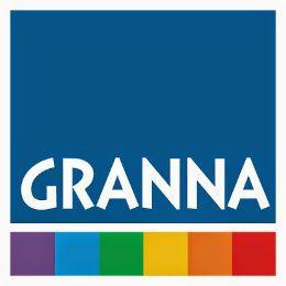 granna_logo