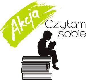 logo_akcjacs_zielony-bialy