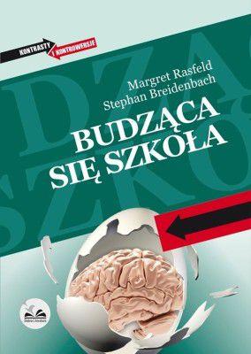 budzaca-sie-szkola-b-iext28878123