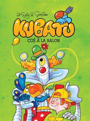 75921276_kubatu-cos-la-balon-tom-2_500x674_FFFFFF_scl
