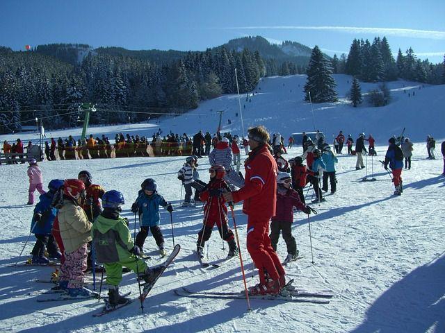 ski-lessons-249504_640