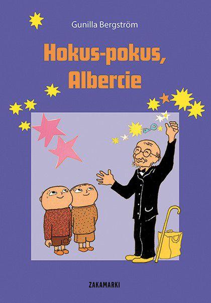 albert_xx_hokus-pokus