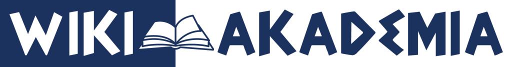 logo_bez_ramki_bialy-01