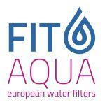 fit_aqua_logo_CMYK_v_1.5
