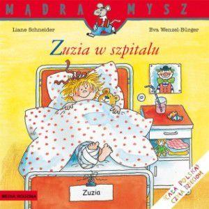 mm_zuzia_w_szpitalu