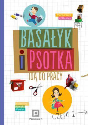 00_basalyk_okladka