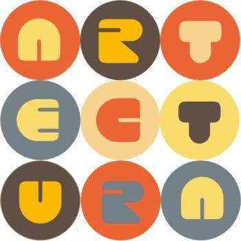 artectura-03-01