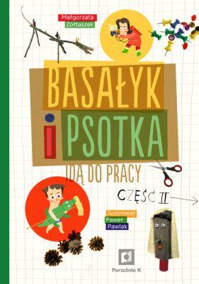 basalyk_II_okladka_300