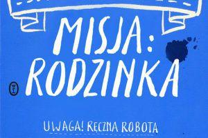 MisjaRodzinka_m