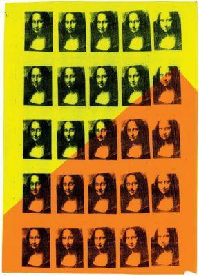 Mona5