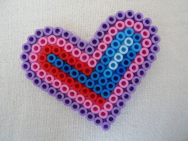heart-103595_640