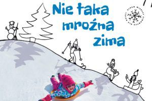 nie-taka-mrozna-zima_okladka
