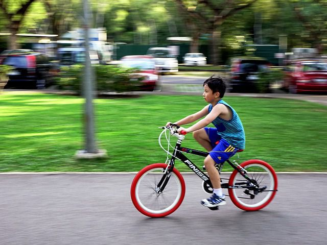 bicycle-397960_640