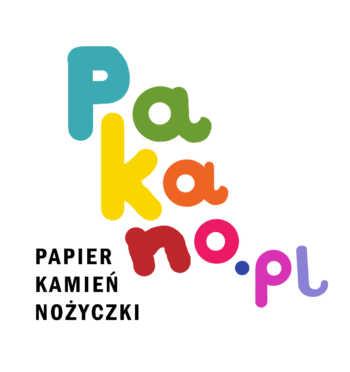 logo PaKaNo