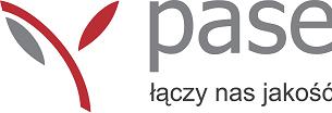 logo pase (2015_08_05 12_48_34 UTC)bez ła