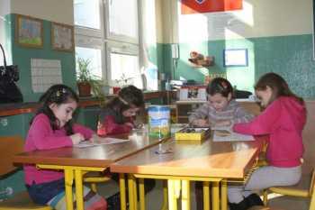 school-649389_640