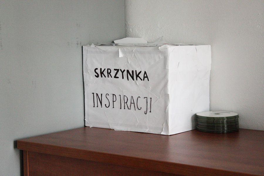Konik polski_15