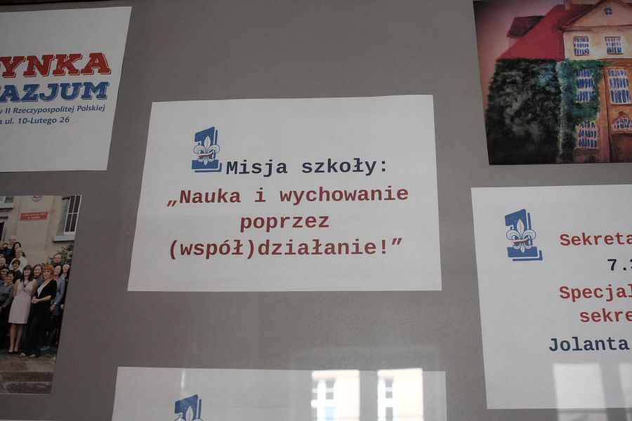 Konik polski_26