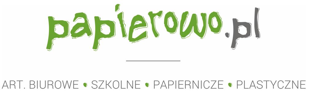 Papierowo_logo.001