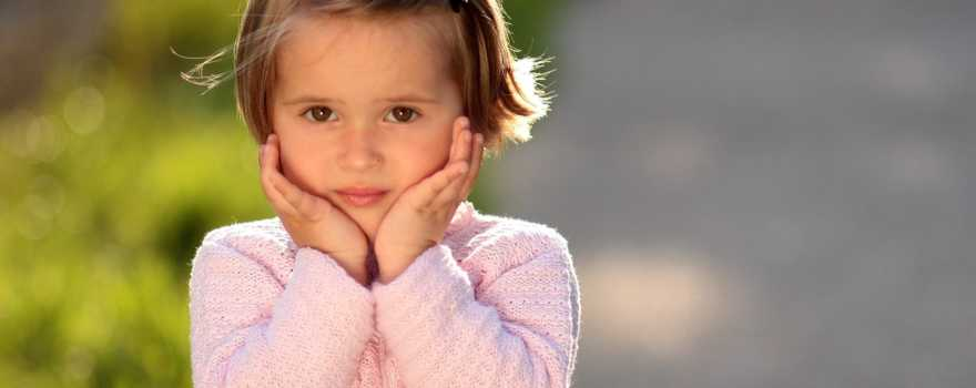 girl-1410432_1280