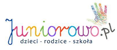 logo dzieci rodzice szkola_1
