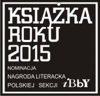 nonimacja-2015-1