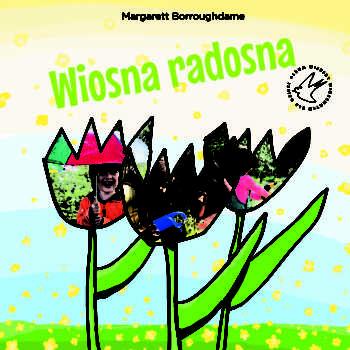 OKLEJKA Wiosna Radosna.indd