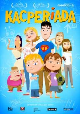 kacperiada