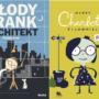 frank-i-charlotte-seria