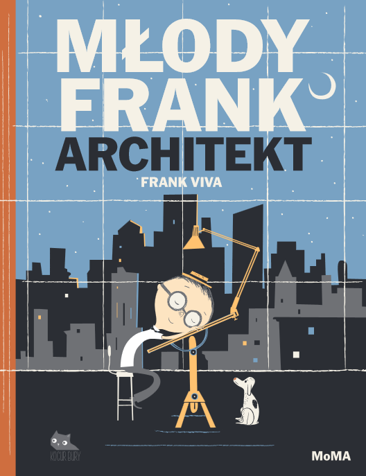 frank-okladka